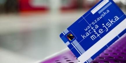 Projekt obniżki cen biletów ZTM odrzucony