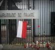 Zamachy w Paryżu. Warszawa jest bezpieczna?