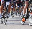 Na Tor Wyścigów Konnych wraca legendarny wyścig kolarski!