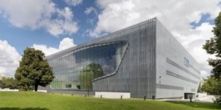 Zagraniczne media: Muzeum Historii Żydów Polskich to symbol nowej Polski [WIDEO]