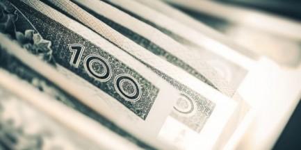 Ratusz planuje budżet na przyszły rok. Najwięcej na oświatę, komunikację i inwestycje