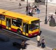 Uwaga, zamykają Krakowskie Przedmieście i Nowy Świat