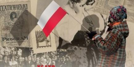 Zagraj z Muzeum Historii Polski w Święto Niepodległości