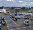 Centralny Port Lotniczy z nową lokalizacją. Samoloty wylądują w Baranowie?