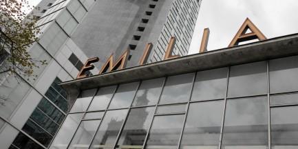 Pawilon Emilia: Konserwator zabytków wszczął postępowanie w sprawie wpisu do rejestru