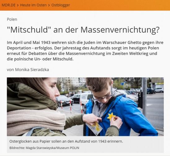 Fot. mdr.de/screenshot