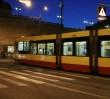 Pętla tramwajowa na Żeraniu gotowa w październiku?