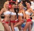 Już dziś! Dziewczyny z C-CUP na ulicach Warszawy!