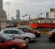 Rondo Dmowskiego skrzyżowaniem? Urbanista: to oczywiste