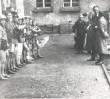 Obchody rocznicy wybuchu Powstania również na Żoliborzu