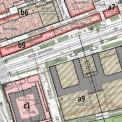 fragment planu miejscowego, źródło: bip.warszawa.pl