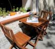 300 ogródków letnich na sezon 2013?