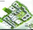 Futurystyczny kampus UW