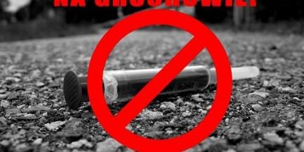 Na warszawskiej Pradze Południe ma powstać punkt wymiany strzykawek. Dzielnicę opanują narkomani?