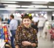 Targi Slow Fashion po raz 8 na PGE Narodowym!