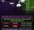 Pole Dance Cup 2013