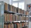 Jutro otwarcie biblioteki w Muzeum Etnograficznym