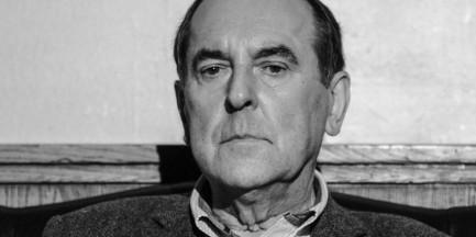 Nie żyje krytyk i publicysta Zdzisław Pietrasik. Miał 69 lat