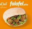 Nowe miejsce: LafLaf