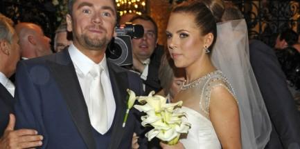 Kwaśniewska i Badach kupili apartament w Wilanowie