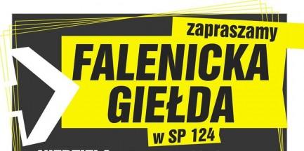 VIII Falenicka Giełda