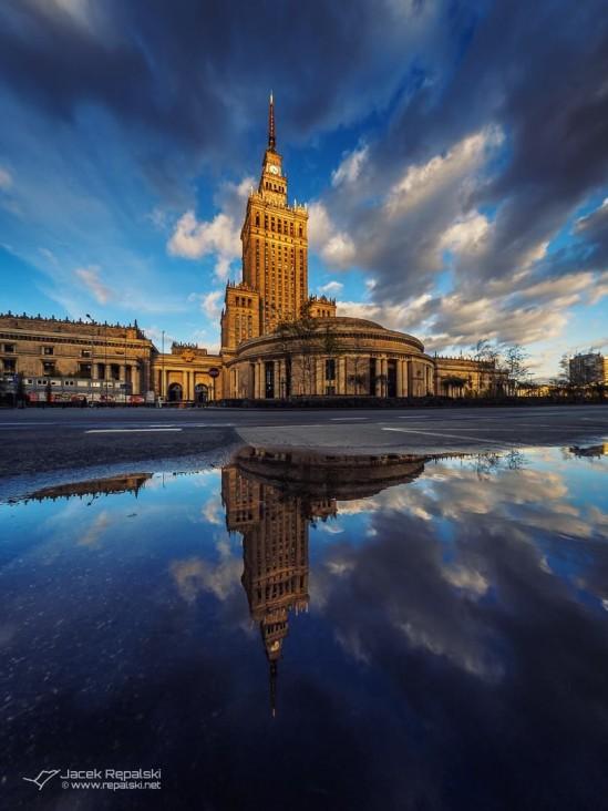 Fot. Jacek Rępalski Travel Photography
