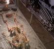 Tak wyglądały groby wampirów. Niesamowita wystawa w PMA