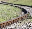 PLK wydadzą 1,5 mln na wirtualną makietę sieci kolejowej Warszawy i Mazowsza