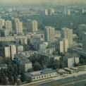 Stanów Zjednoczonych / Międzynarodowa, 1978 r.