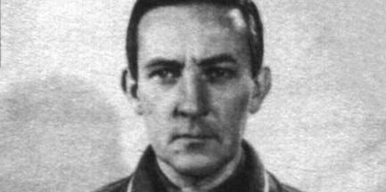 65 lat temu wykonano wyrok na Stroopie - kacie warszawskiego getta
