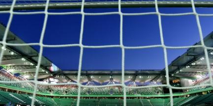 Trudny rywal Legii na drodze do grupy Ligi Europy