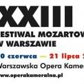 Multimedialne widowisko w Wilanowie
