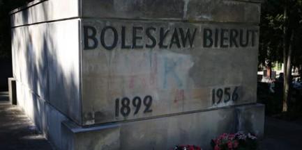 """Prezes IPN: """"z Powązek znikną groby zdrajców Polski"""". Powstanie Panteon Żołnierzy Niezłomnych?"""