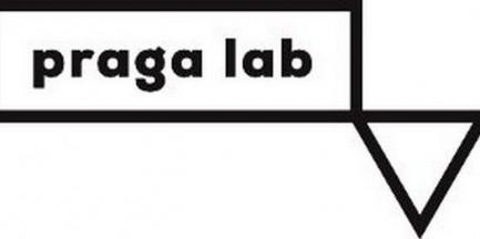 Za darmo: Ostatnie spotkanie w ramach Praga Lab