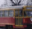 Nowe tramwaje: klimatyzowane i dwukierunkowe