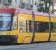 """Ponad 200 nowych tramwajów dla stolicy. """"Największa wymiana taboru w historii"""""""