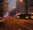 Policja szykuje się na 11 listopada