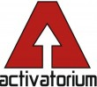 Za darmo: Activatorium!