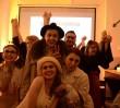 Za darmo: warsztaty teatralne w klimacie warszawskim