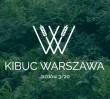 W Warszawie powstaje żydowski kibuc!