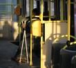 Selekcja w tramwajach i autobusach. Czy powinna być w Warszawie?