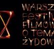 Warszawski Festiwal Filmów o Tematyce Żydowskiej