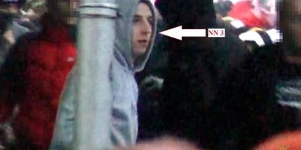 Nowe zdjęcia podejrzanych!