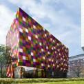 Fot. mat. prasowe/Adgar Poland/HRA Architekci