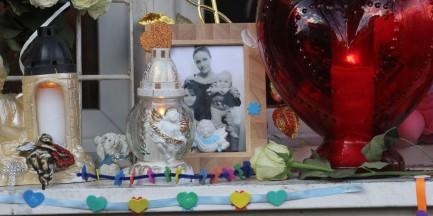 Sąd: Podejrzana o zabójstwo na Stalowej przejdzie badania psychiatryczne
