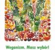 Za darmo: V Tydzień Weganizmu 2013