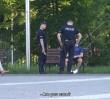 """Policja pozywa SA Wardęgę za film """"Police Trainer""""!"""