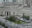 Prokuratura sprawdza reprywatyzację: zarejestrowano 8 postępowań