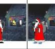 Święta - złote żniwa dla włamywaczy