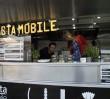 Nowe miejsce: Pasta Mobile
